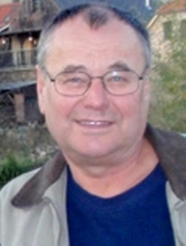 Jindřich Loudin