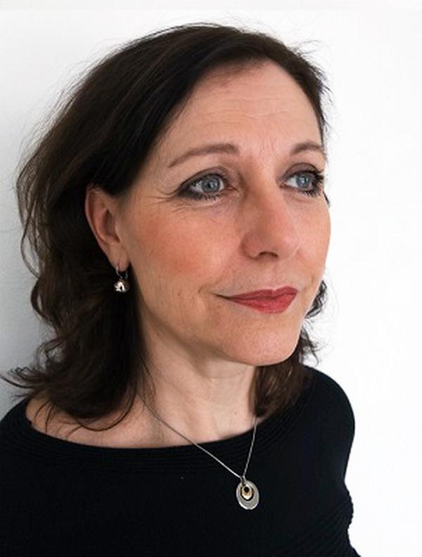 Renata Kociánová, Filozofická fakulta UK