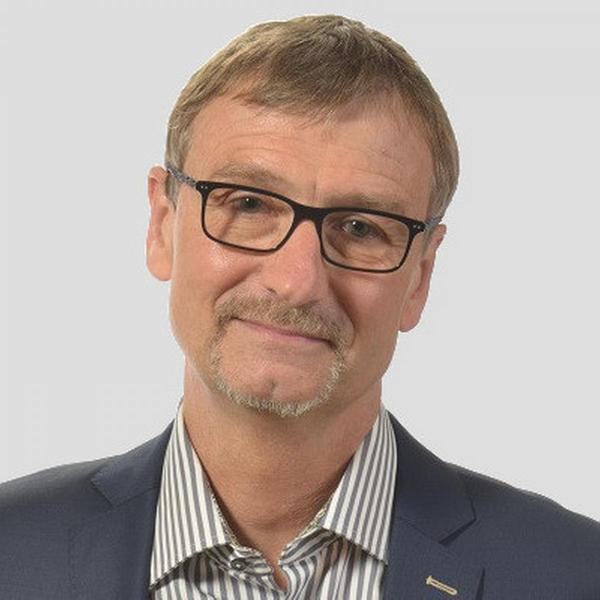 David Brož, Versalis