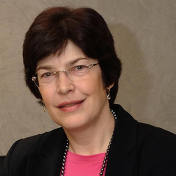 Ing. Zuzana Hekelová