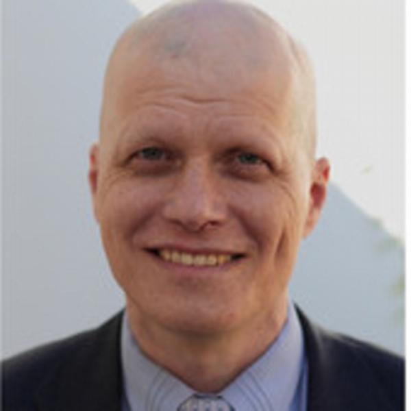 Ing. Marek Borusík
