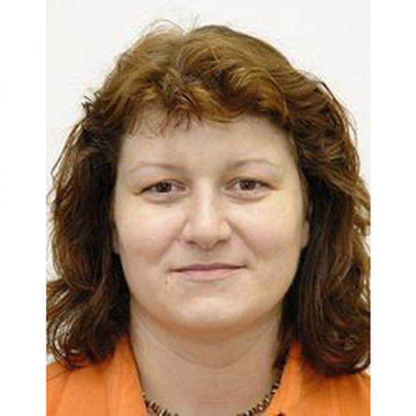 Barbora Kozelková