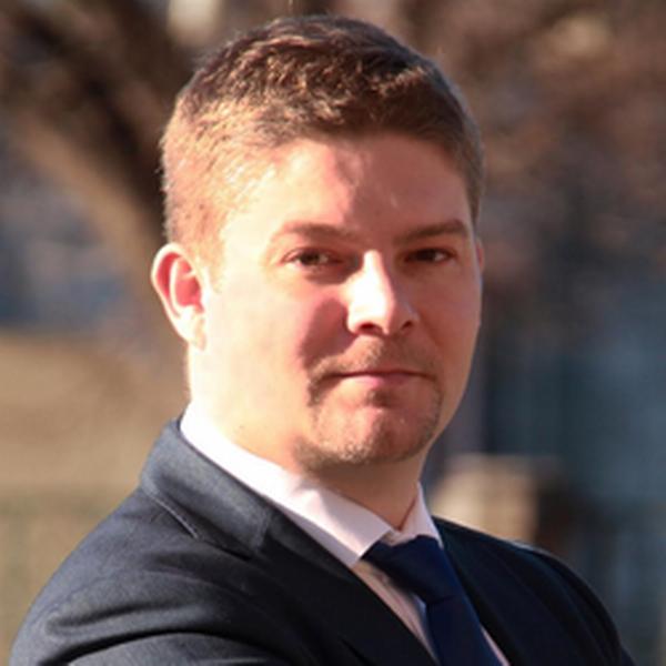 Zdeněk Bajer