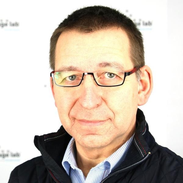 MUDr. Martin Kalenda, MBA