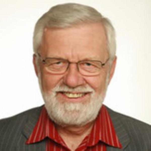 František Kužela