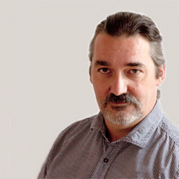 Mgr. Petr Hložánek, MBA