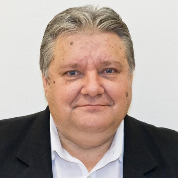 Jaroslav Halík, Prague International Business School - PIBS