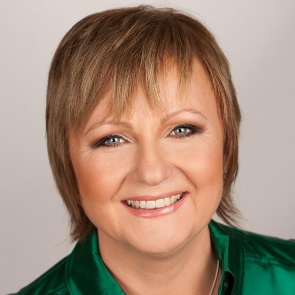 Jarmila Skopalová