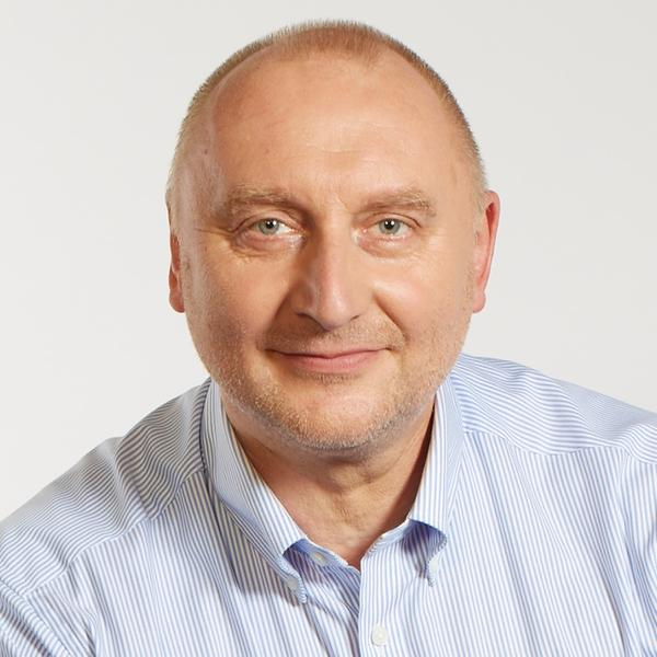Jaroslav Průša
