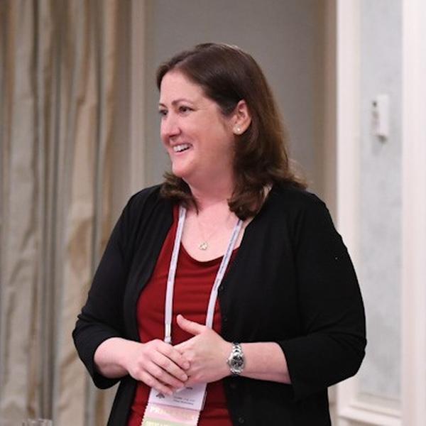 Bonnie J. Covelli