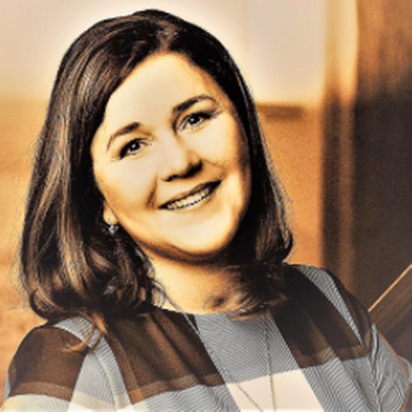 Ing. Simona Myslikovjanová, MBA