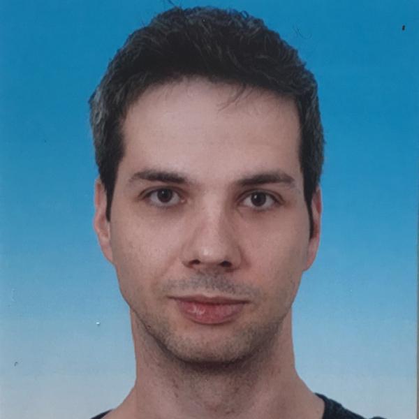 Marek Lukšík
