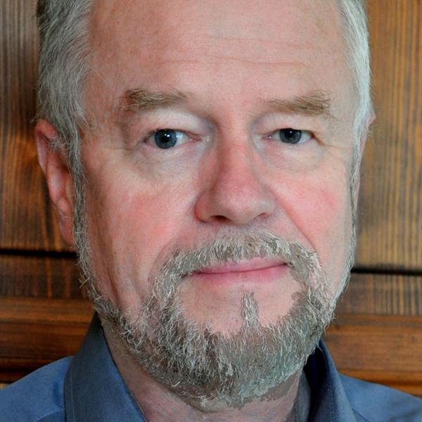 PhDr. Ing. Jiří Kruliš, TIMING Praha