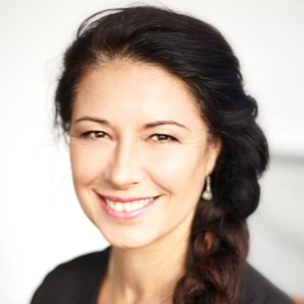 Monika Hasalová