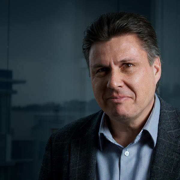 PhDr. Petr Bucman, MBA