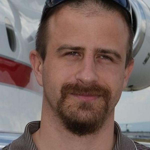 Michal Knotek