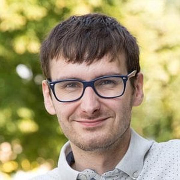 Tomáš Heřmánek
