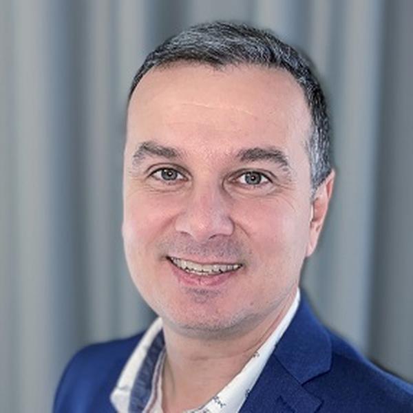 Pavel Folprecht