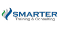 SMARTER Training & Consulting