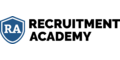 Školicí firma Recruitment Academy