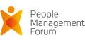 PMF - People Management Forum