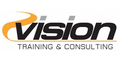 Vision Training & Consulting, s.r.o.