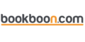 Bookboon.com Ltd.