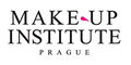 Make-Up Institute Prague
