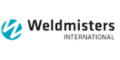 Školicí firma WELDMISTERS INTERNATIONAL s.r.o.