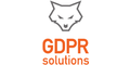 GDPR Solutions a.s.