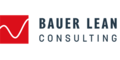 Bauer Lean Consulting s.r.o.