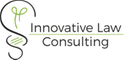 Innovative Law Consulting s.r.o.