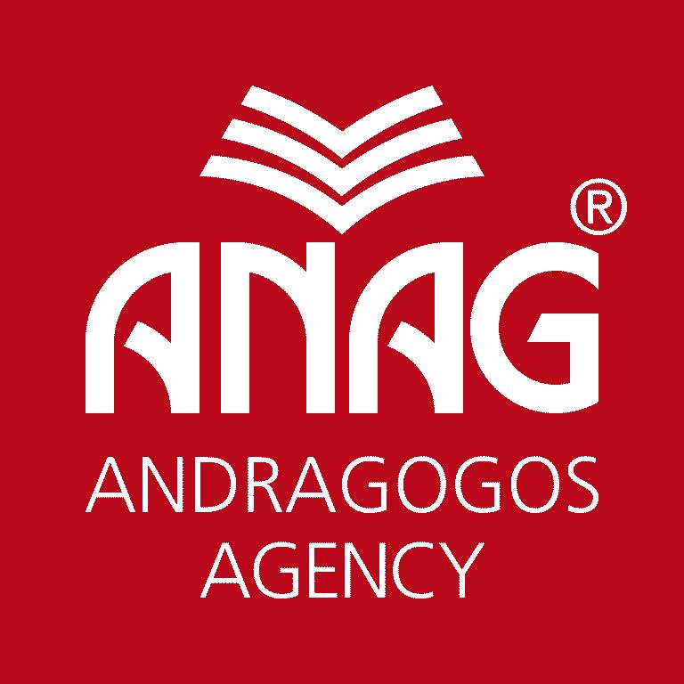 Školicí firma ANAG, spol. s r.o.