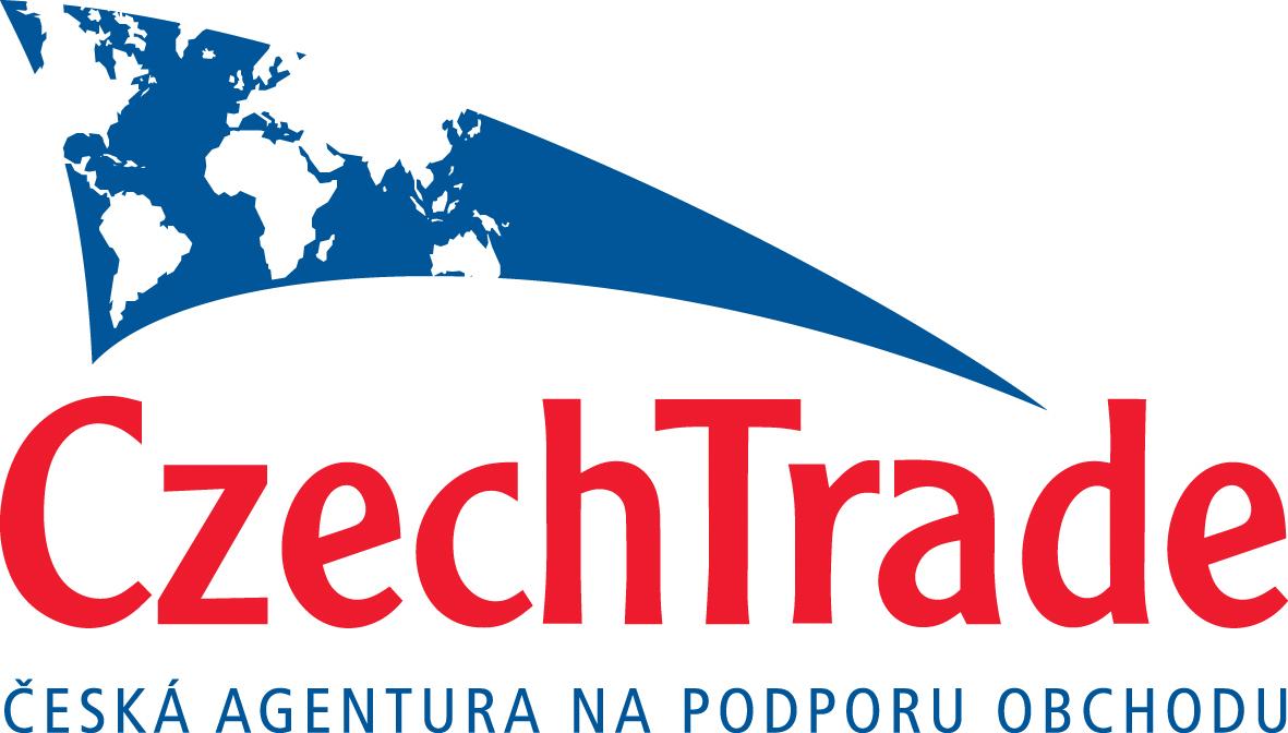 Česká agentura na podporu obchodu CzechTrade