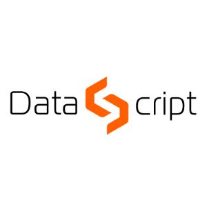 DataScript s.r.o.