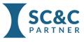 Školicí firma SC&C Partner, spol. s r.o.
