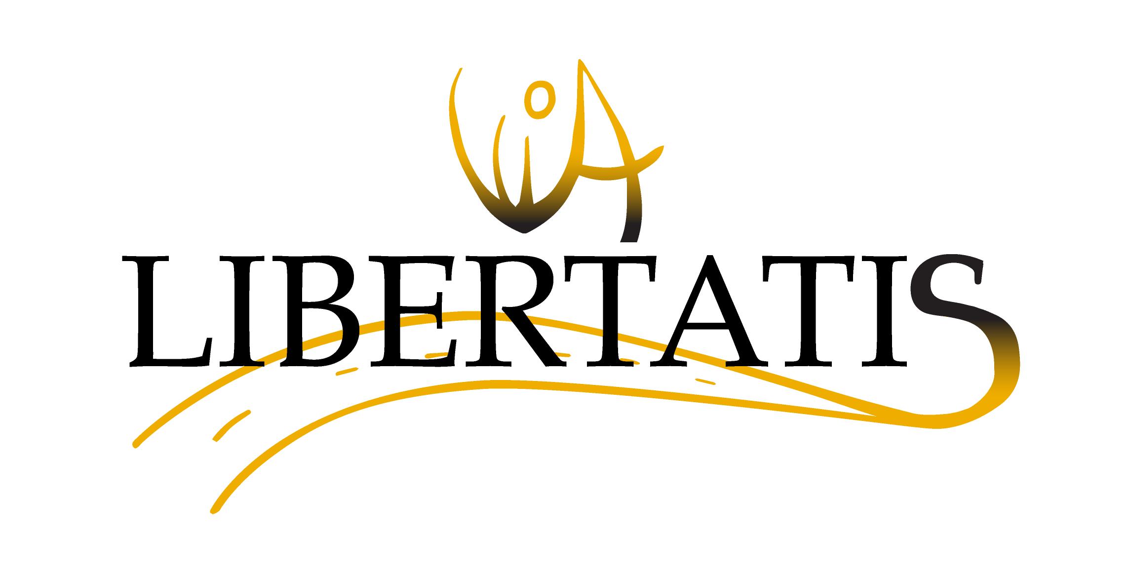 Školicí firma Via Libertatis s.r.o.