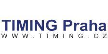 Školicí firma TIMING Praha