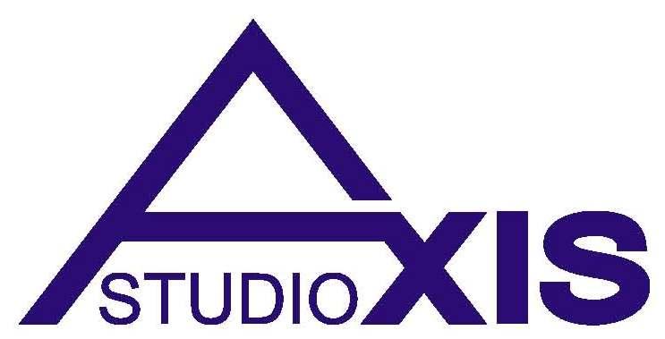 Školicí firma STUDIO AXIS, spol. s r.o. - Centrum vzdělávání ve stavebnictví