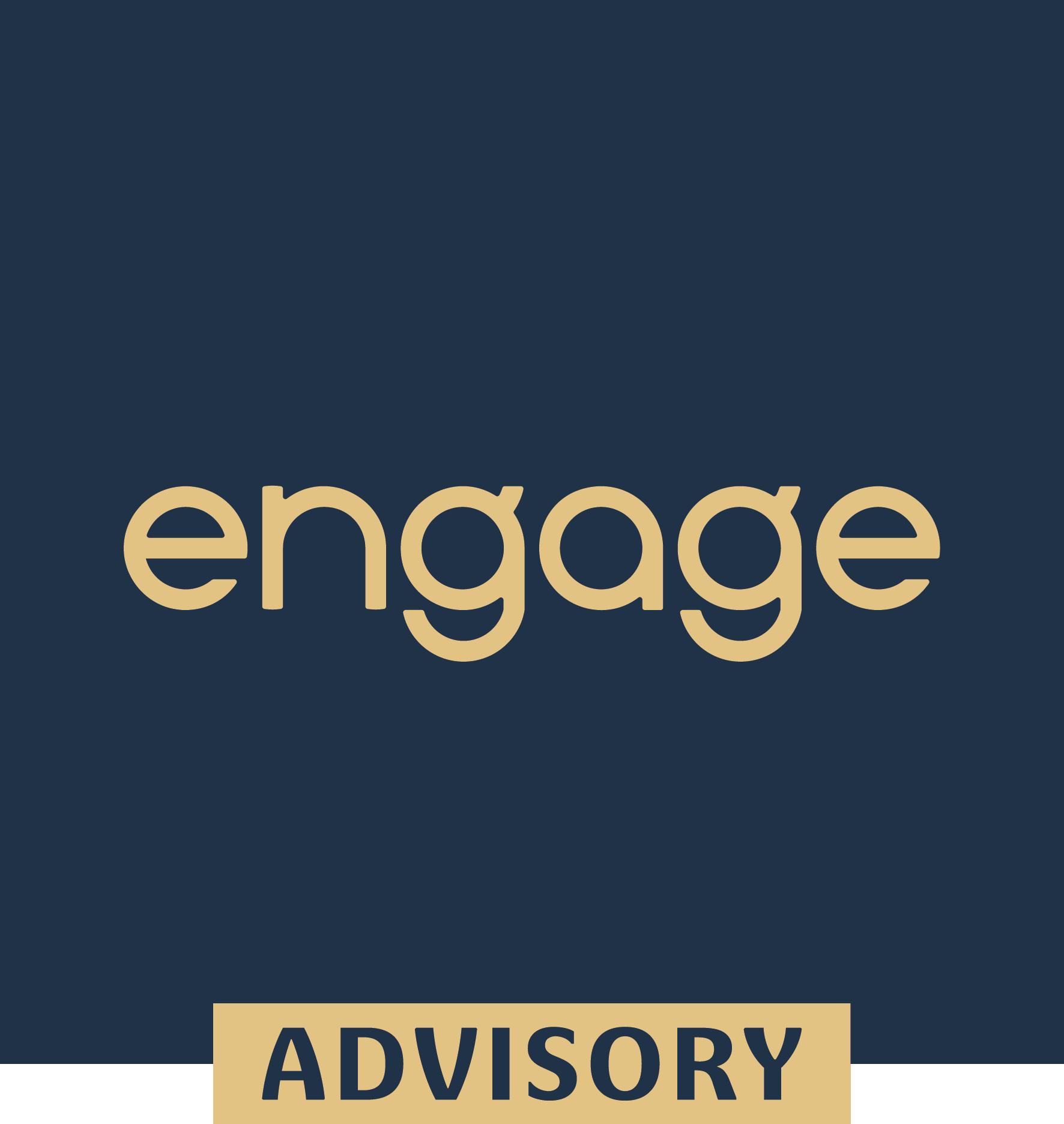 Engage Advisory s.r.o.