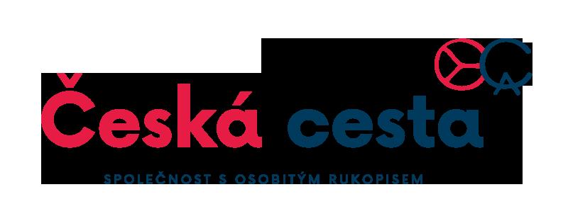 Školicí firma Česká cesta, s.r.o.