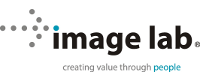 logo Image Lab